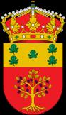 93px-Escudo_de_La_Morera_(Badajoz).svg (1)