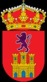 93px-Escudo_de_Malpartida_de_Caceres.svg