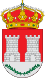 93px-Escudo_de_Medina_de_las_Torres.svg