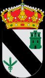 93px-Escudo_de_Mirabel_(Caceres).svg