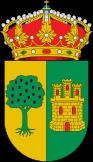 93px-Escudo_de_Montánchez.svg