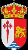 93px-Escudo_de_Santiago_del_Campo.svg