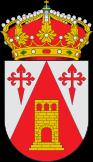 93px-Escudo_de_Torremocha_(Caceres).svg