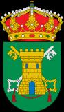 93px-Escudo_de_Torreorgaz.svg