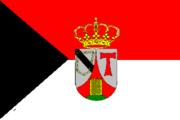 Atalaya_bandera