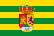 Bandera_de_Sierra_de_Fuentes_(Cáceres).svg