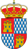 Escudo_de_Monroy_(Cáceres).svg