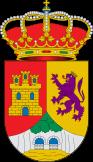 Escudo_de_Sierra_de_Fuentes_(Cáceres).svg
