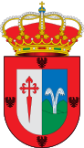 Escudo_de_Valdefuentes_(Cáceres).svg