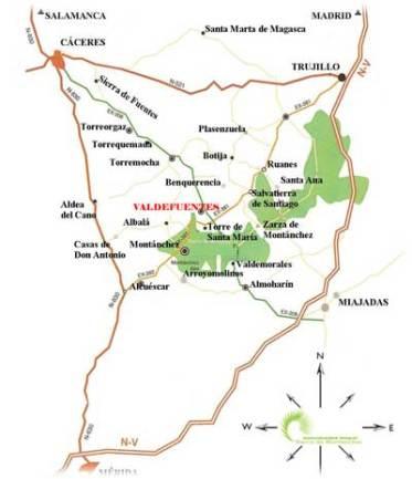 mapa-de-valdefuentes-1