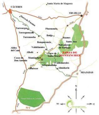 mapa-de-zarza-de-montanchez-4 (1)