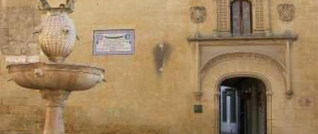 museo-de-julio-romero-de-torres-1-1-gallery