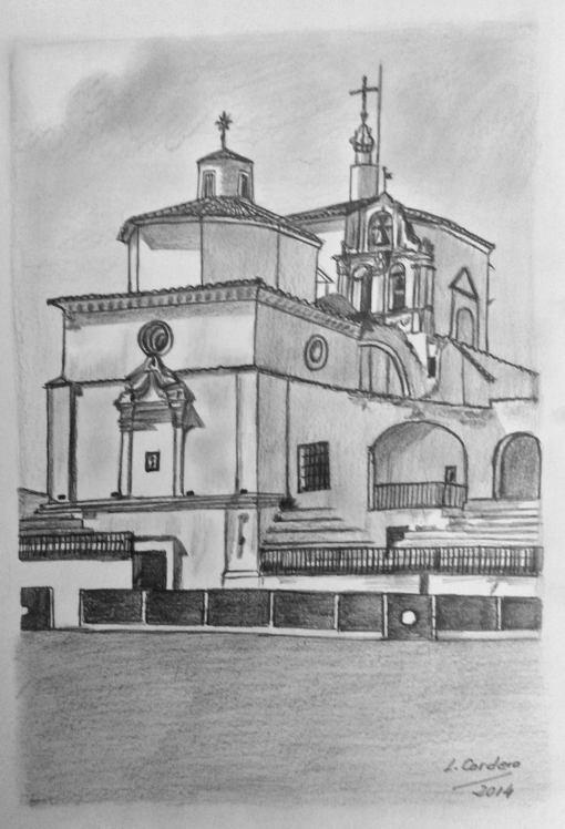 Puebla Sancho Pérez