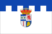 180px-Bandera_de_Ceclavín_(Cáceres).svg