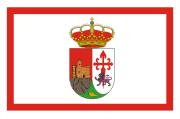 180px-Bandera_de_Segura_de_León.svg