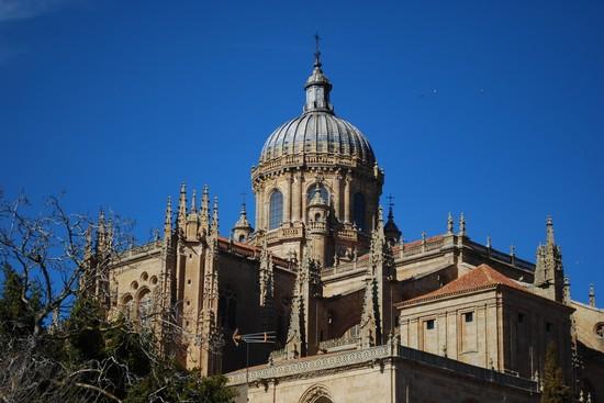 18225_salamanca_catedral_nueva