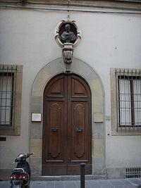 200px-Casa_buonarroti,_portale
