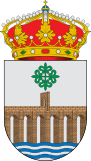 91px-Escudo_de_Alcántara.svg