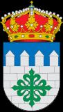 91px-Escudo_de_Piedras_Albas.svg