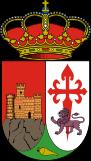 91px-Escudo_Segura_de_León.svg