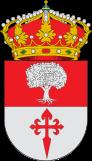92px-Escudo_de_Bodonal_de_la_Sierra.svg