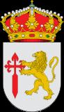 92px-Escudo_de_Calera_de_León.svg