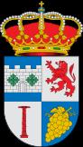 92px-Escudo_de_Ceclavín_(Cáceres).svg