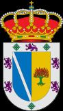 92px-Escudo_de_Zarza_la_Mayor_(Cáceres).svg