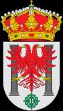 93px-Escudo_de_Brozas_(Caceres).svg