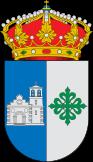 93px-Escudo_de_Mata_de_Alcántara.svg