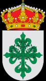93px-Escudo_de_Navas_del_Madroño.svg