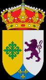 93px-Escudo_de_Villa_del_Rey_(Caceres).svg