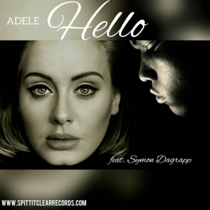 Adele_-_Hello_Feat_Symon_Dagrapp_Official_wwwdcf-front-large