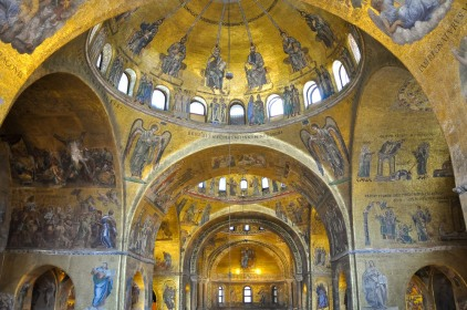 basilica-san-marcos