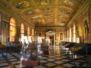 biblioteca venecia 2