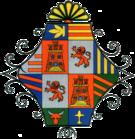 Cabeza_la_Vaca_-_2