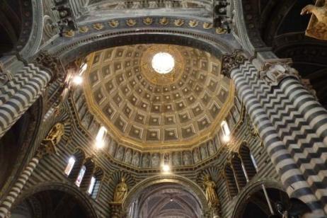 catedral-de-siena