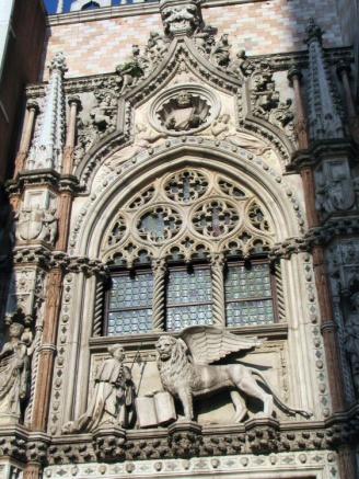 fotos-venecia-palacio-ducal-016