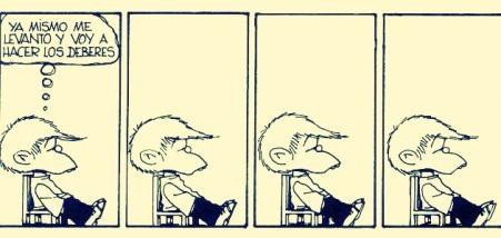 la-procrastinacion