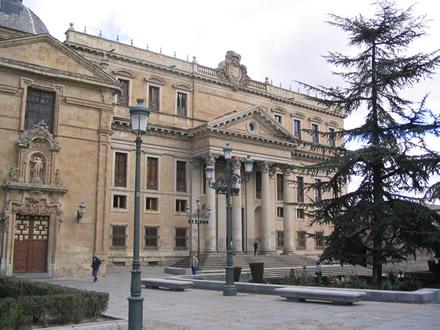 Salamanca_Palacio_de_Anaya