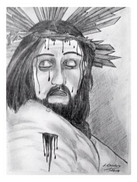 santo domingo 2