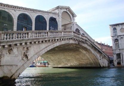 venecia-puente-rialto-enero-2011-reducida