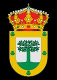 114px-Almendral.svg