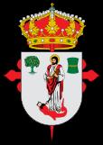 114px-Jerez_de_los_Caballeros.svg