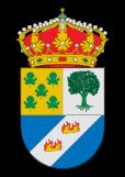 114px-Valencia_del_Mombuey.svg