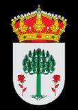 114px-Valle_de_Santa_Ana.svg