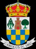 119px-Escudo_de_Aldeanueva_de_la_Vera.svg