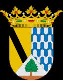 126px-Escudo_de_Tejeda_de_Tiétar_(Cáceres).svg
