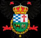 135px-Escudo_de_Jarandilla_de_la_Vera.svg