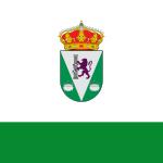 150px-Bandera_de_Valverde_de_Leganes.svg